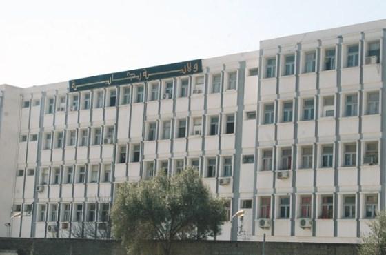 Le P/APW de Béjaïa: les mentalités doivent changer