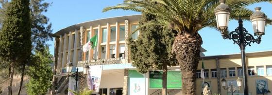 Logements: les journalistes de  Tizi-Ouzou décident de saisir la justice