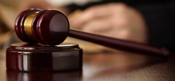 Le procès en appel lors de la prochaine session criminelle pour l'affaire de la cité Vauban