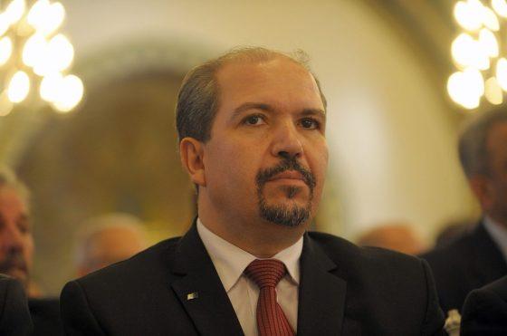 Aïssa : «L'Algérie déterminée à combattre les déviances »