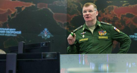 Les missiles de la coalition interceptés par la DCA syrienne