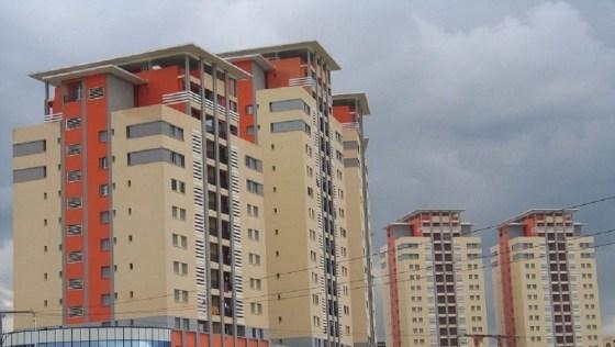 26 000 logements AADL seront attribués dans 22 wilaya