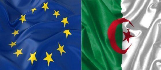 Algérie-UE:Des programmes pour inculquer l'esprit d'intersectorialité