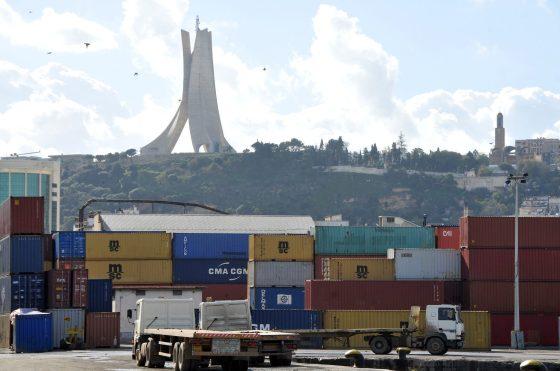 Levée de la suspension à l'importation des arômes: soulagement des producteurs