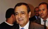 Bouchouareb exhorte les hommes d'affaires français à investir en Algérie
