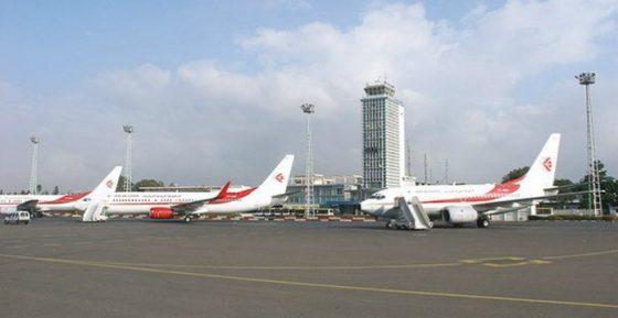 Air Algérie- CPE: accord de principe sur le rééchelonnement des dettes