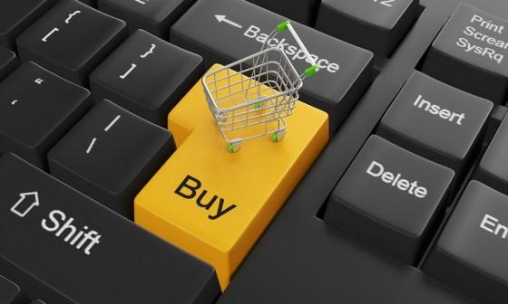 Le e-commerce un segment captivant de devises, selon des experts