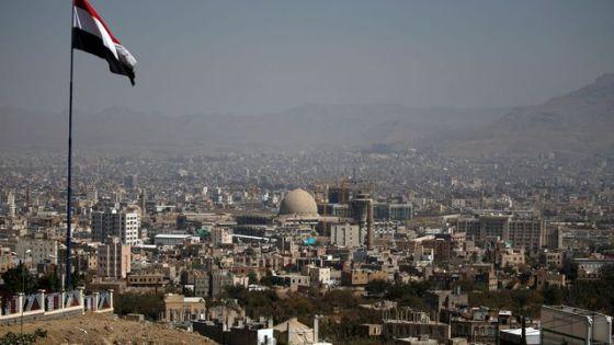 Quatre policiers saoudiens abattus à Asir