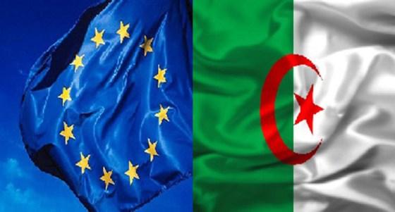Le Conseil de concertation des PME : « L'Algérie n'est pas un marché réservé aux Européens »