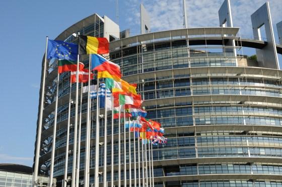 Crise entre l'Algérie et l'UE: Bruxelles dépêche un émissaire