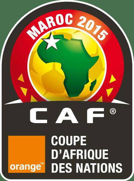 CAN 2015: Le Nigeria prêt à suppléer le Maroc