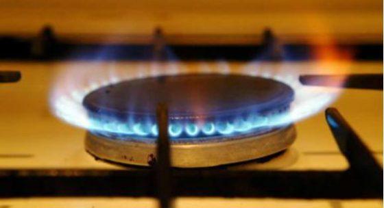 Le réseau de gaz naturel de Tamanrasset opérationnel
