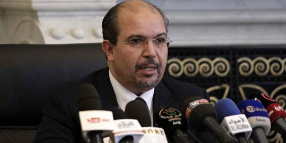Mohamed Aissa à Ghardaïa : Encourager l'islam de la tolérance