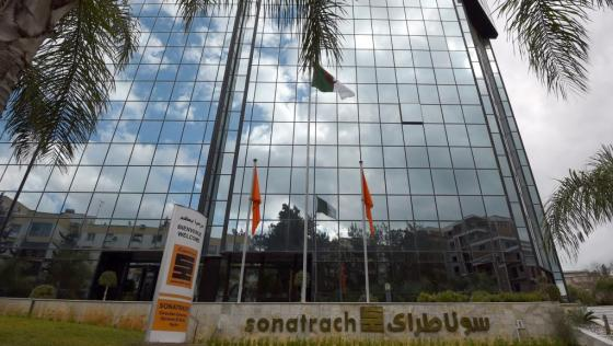 Des centaines de recrues de Sonatrach désorientées