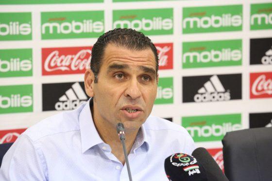De lourdes sanctions contre quatre clubs et des joueurs