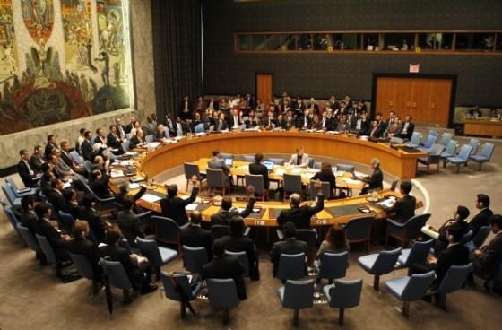 """Sahara Occidental: Le Conseil de sécurité juge """"inacceptable"""" le statu quo"""