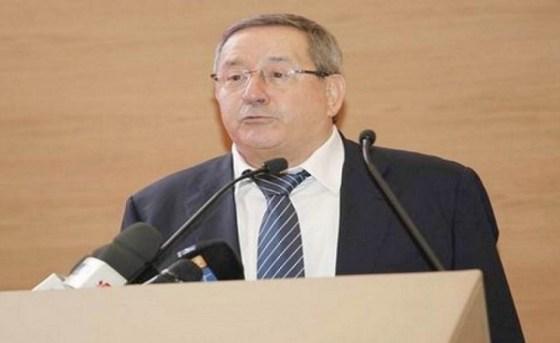 Ould Kaddour : « notre potentiel attire les partenaires étrangers »