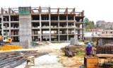 Médéa : Les programmes logement et agriculture sont examinés