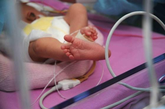 Plusieurs décès de nouveaux-nés dans les hôpitaux à Annaba