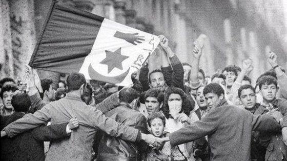 Massacres du 8 Mai 1945 à Bejaïa:108 veuves de martyrs honorées