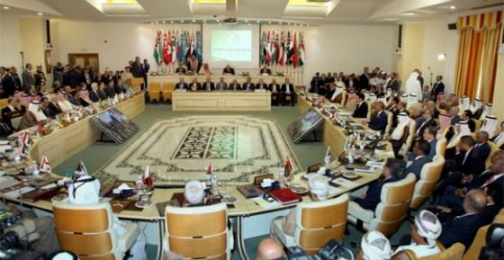 Plaidoyer pour une intégration économique arabe