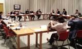 Séminaire à Malte d'experts contre le kidnapping et les rançons