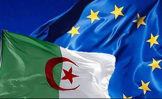 11e conseil d'association Algérie-UE:De nouvelles négociations s'ouvrent demain à Bruxelles