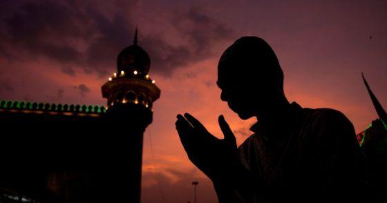 Le premier du Ramadhan jour devrait être le jeudi 17 mai