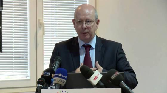 LFC: Forte augmentation des droits de timbre et des taxes
