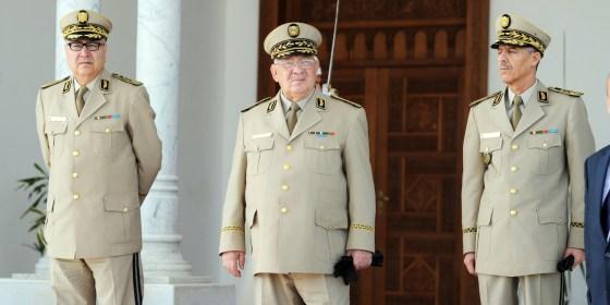 Justice militaire: le principe du « double degré de juridiction » consacré