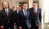 Réunion de Paris sur la Libye: Wait and see