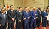Libye: Des élections générales le 10 décembre