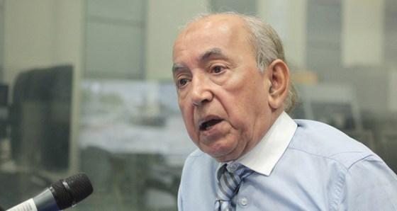 Ali Bey Naceri:  « Il faut une assistance sans faille aux exportateurs »