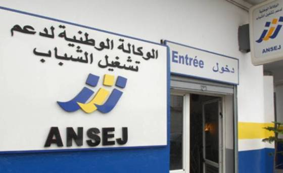 Les promoteurs ANSEJ réclament la levée des poursuites judiciaires
