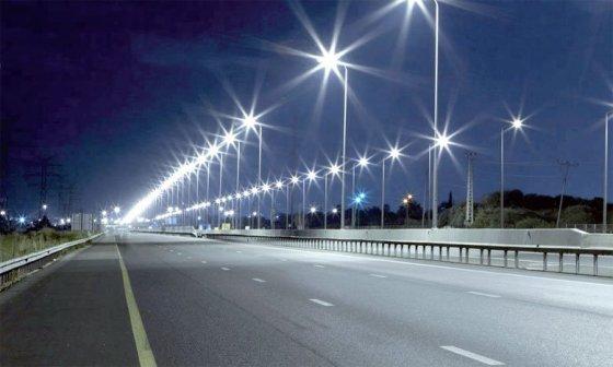 L'éclairage public coûte annuellement près de 15 milliards de DA