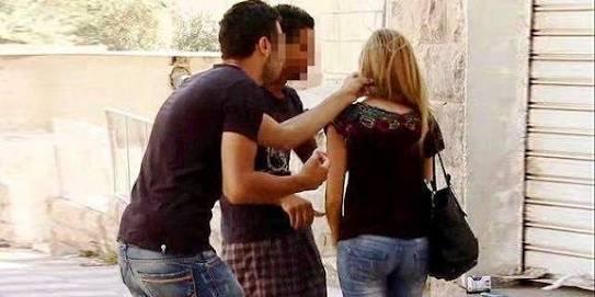 Des algériennes dénoncent le harcèlement sur Twitter