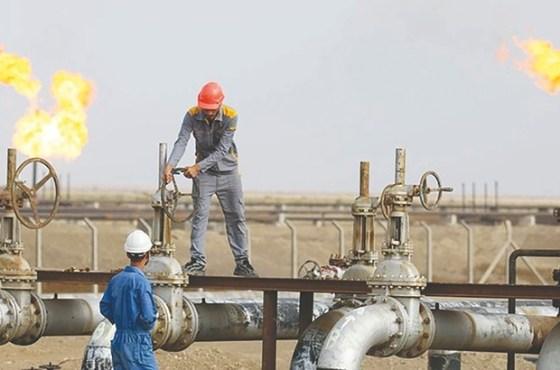 L'Algérie ouvre des négociations sur le gaz avec trois pays de l'UE