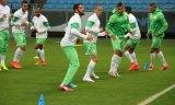 Classement FIFA : historique 15e place pour l'Algérie