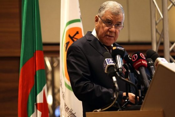 Guitouni : «La nouvelle loi sur les hydrocarbures plus attractive»