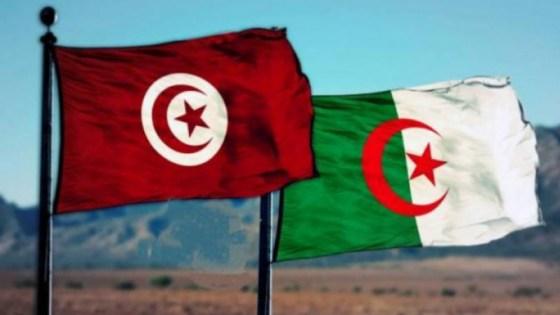 Les touristes algériens malmenés en Tunisie