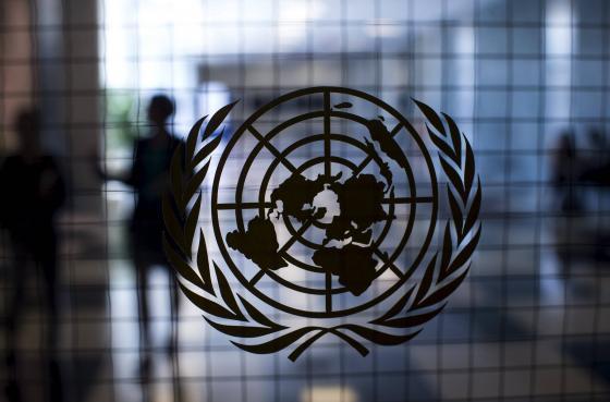 Nouvelle plainte devant l'ONU contre le Maroc