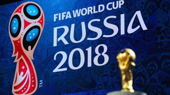 Djezzy offre des tickets pour la finale de la coupe du monde de football !
