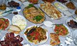 Les dîners tardifs dangereux pour la santé