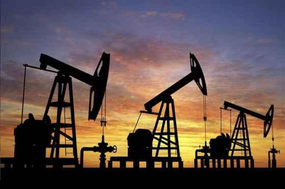 Malgré les tensions les cours du baril résistent