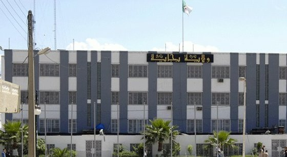 L'APW de Béjaïa installe une commission d'enquête