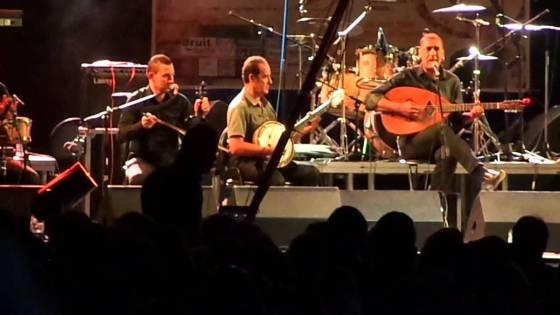Annulation du 16e Festival de la chanson Amazighe de Béjaïa