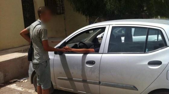 Vive condamnation du crime de Béjaïa