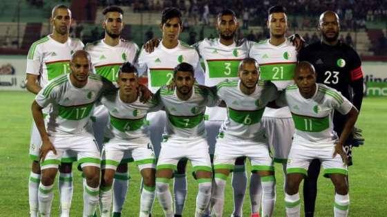 L'Algérie occupe toujours la 66e place au…