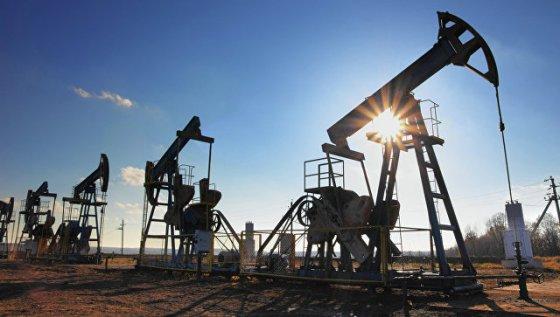 Les prix du pétrole montaient encore