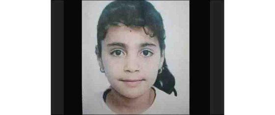Fillette violée et tuée à Oran : les aveux du tueur